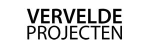 logo-vervelde-projecten-300x100