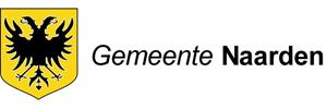 logo-gem-naarden-300x100